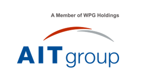 AIT Group (TW)