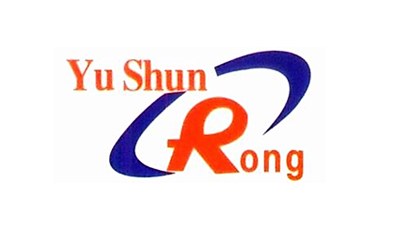 Yu Shun Rong Technology (Shenzhen) Co., Ltd.