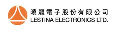 LESTINA ELECTRONICS LTD. (TW)