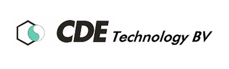CDE Technology BV